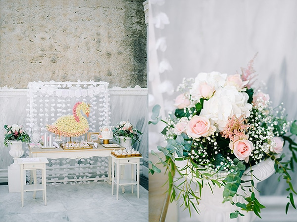beautiful-baptism-swan-soft-hues_07