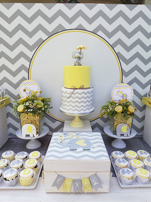 beautiful-boy-baptism-ideas-elephant-theme_01