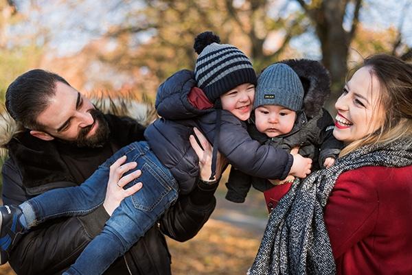 beautiful-family-photoshoot-germany_01