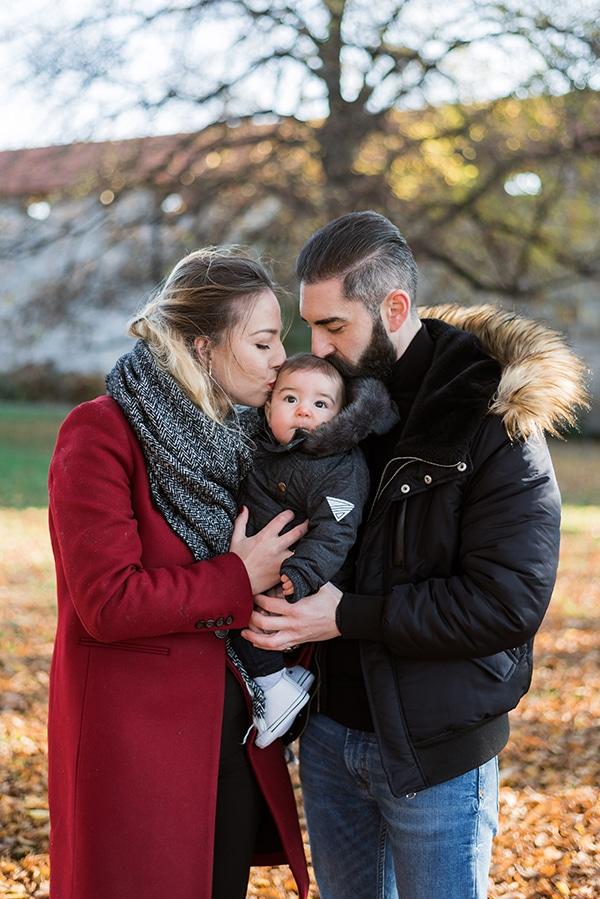 beautiful-family-photoshoot-germany_02