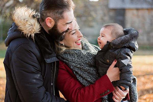 beautiful-family-photoshoot-germany_03