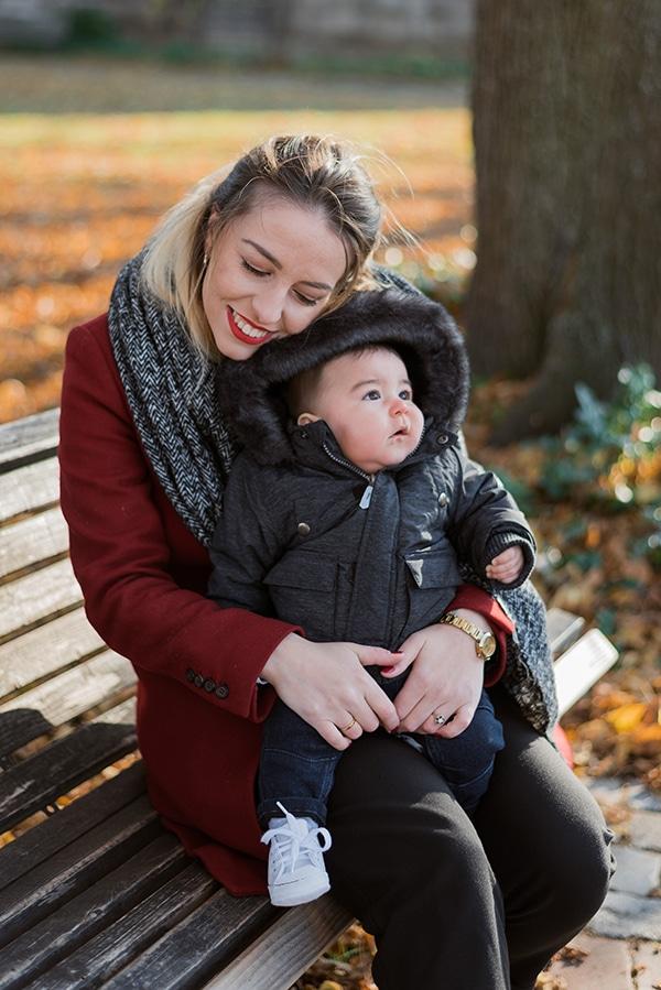 beautiful-family-photoshoot-germany_04