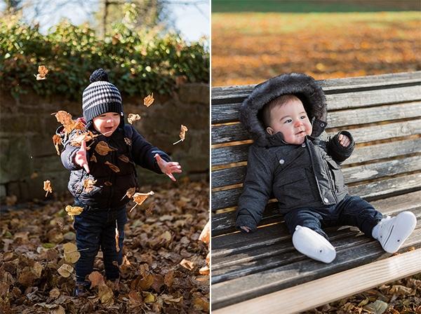 beautiful-family-photoshoot-germany_05A