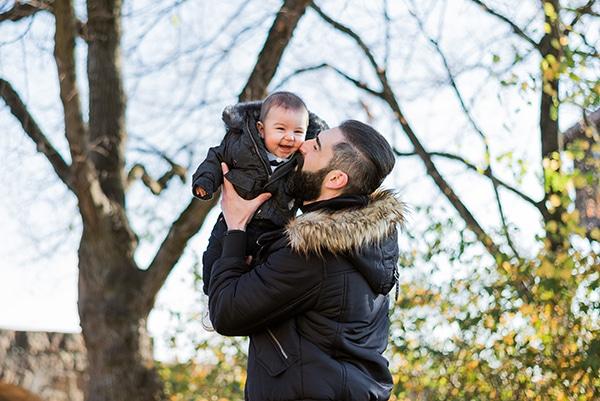 beautiful-family-photoshoot-germany_06