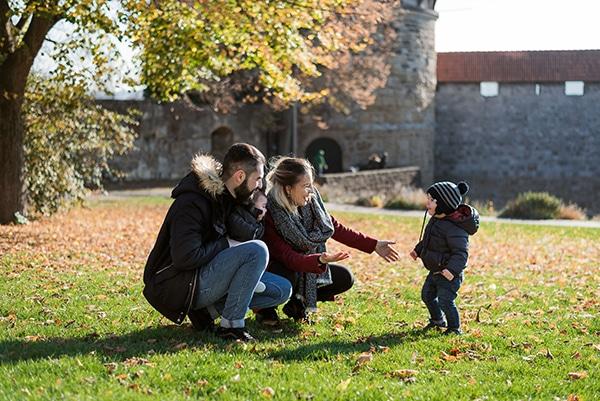 beautiful-family-photoshoot-germany_06x