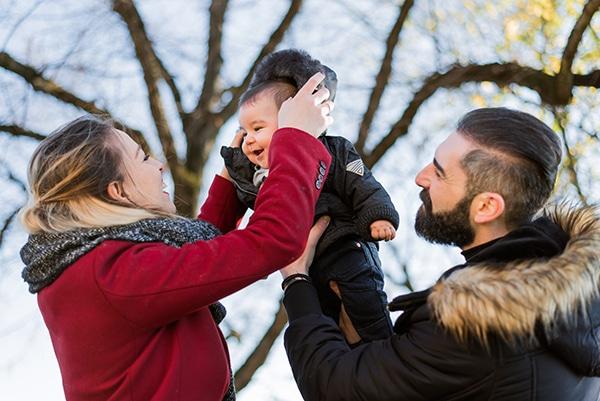 beautiful-family-photoshoot-germany_08