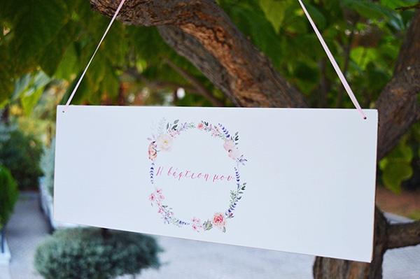 beautiful-girly-decoration-ideas-baptism_01