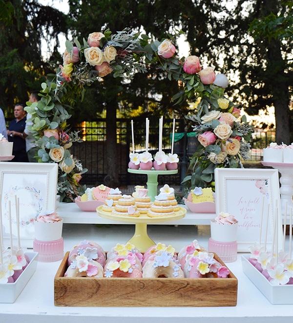 beautiful-girly-decoration-ideas-baptism_04