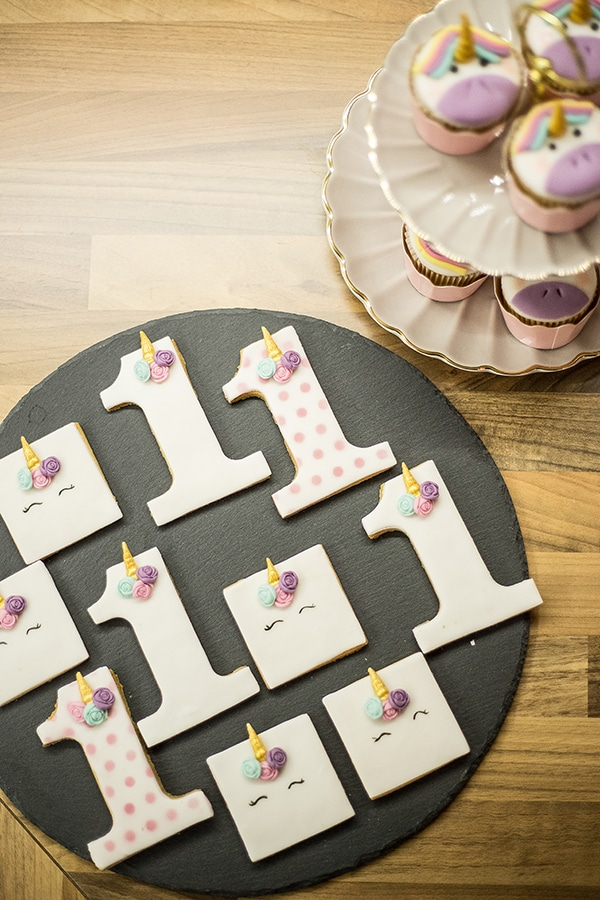 beautiful-ideas-1st-birthday-unicorn-theme_03