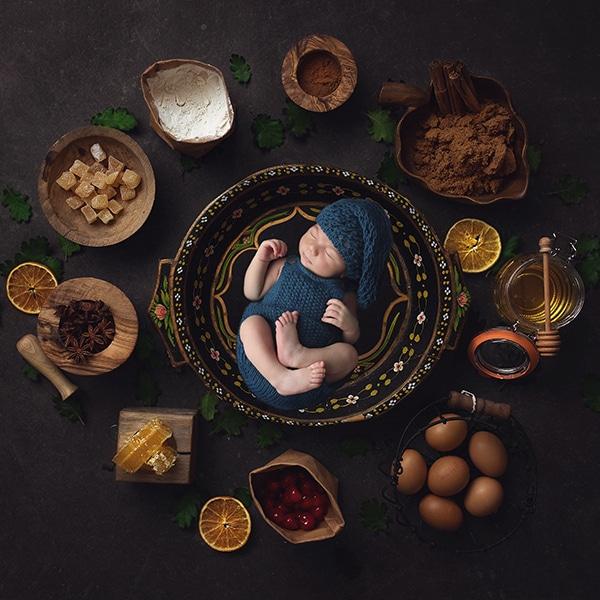 beautiful-newborn-photoshoot_01x