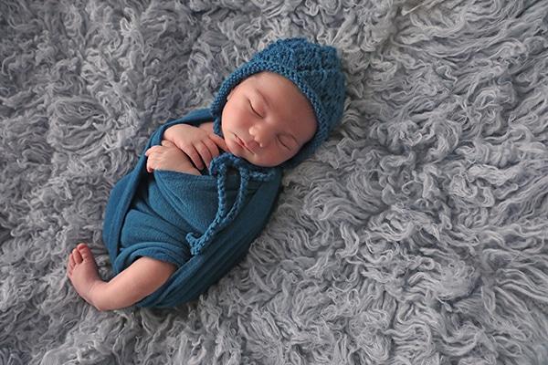 beautiful-newborn-photoshoot_02