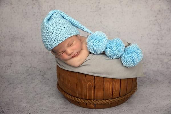 beautiful-newborn-photoshoot_04