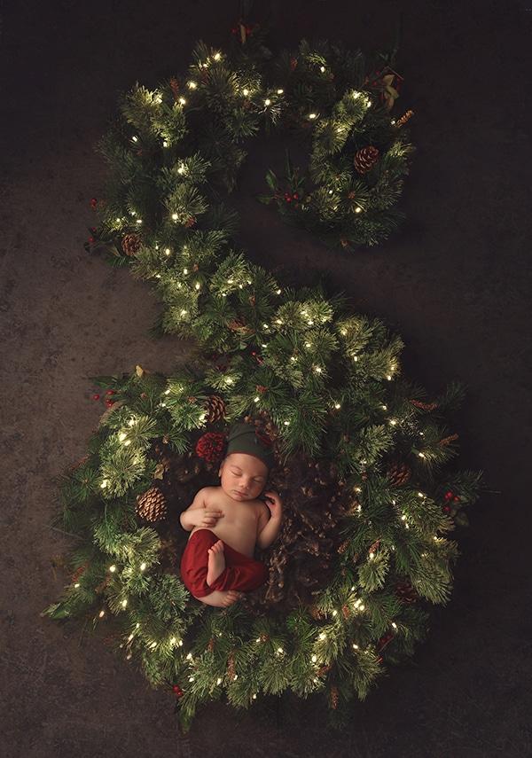 beautiful-newborn-photoshoot_05