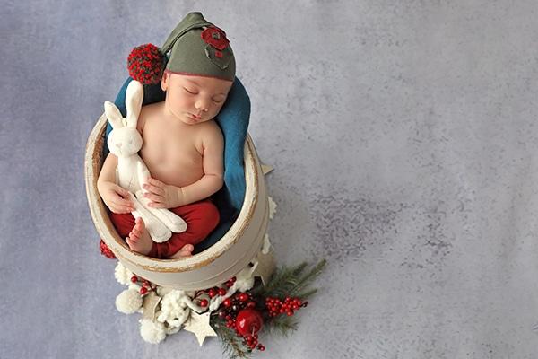 beautiful-newborn-photoshoot_06