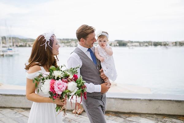 beautiful-summer-wedding-baptism-bougainvillea_10
