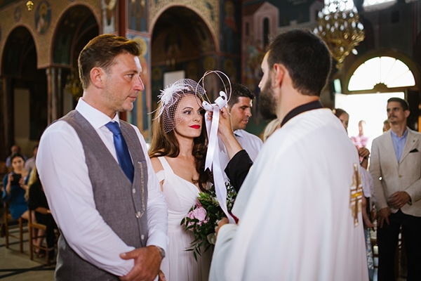 beautiful-summer-wedding-baptism-bougainvillea_11