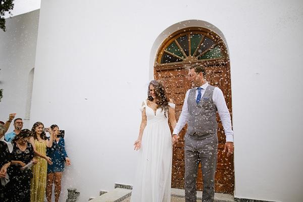 beautiful-summer-wedding-baptism-bougainvillea_14