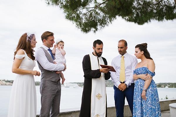 beautiful-summer-wedding-baptism-bougainvillea_16