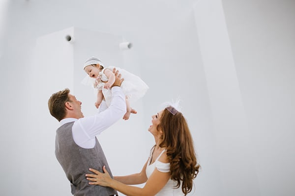 beautiful-summer-wedding-baptism-bougainvillea_22