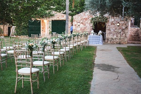 beautiful-wedding-baptism-estate_10