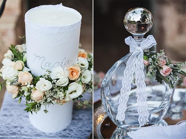 beautiful-wedding-baptism-estate_12A