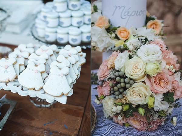 beautiful-wedding-baptism-estate_15A