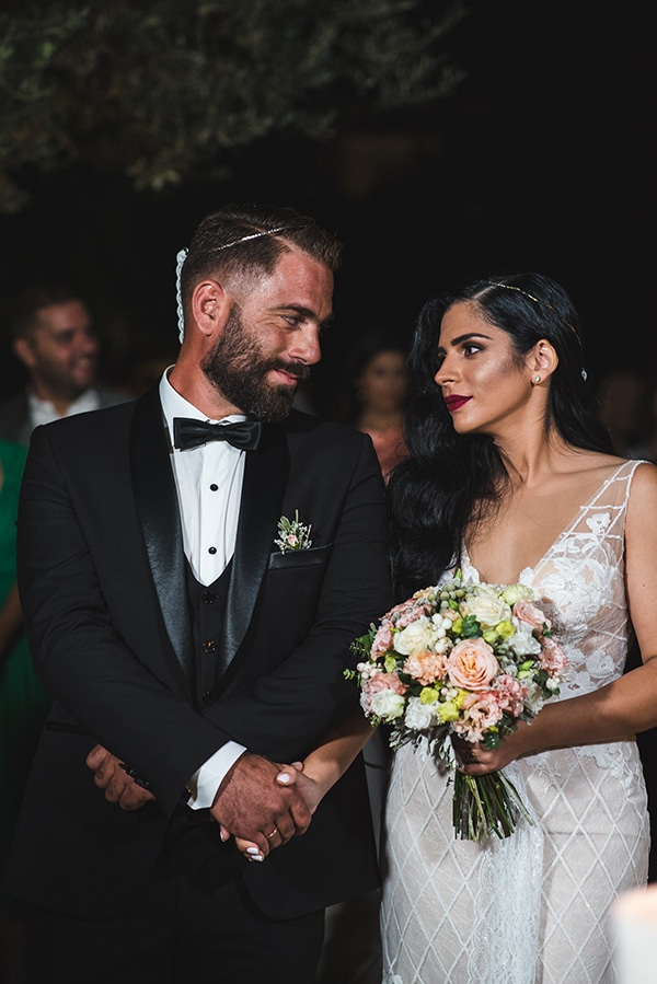 beautiful-wedding-baptism-estate_18