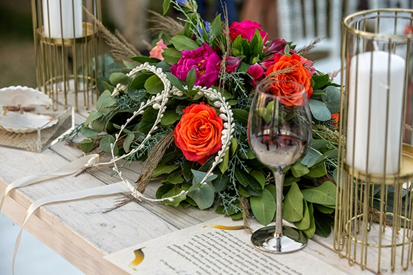 chic-summer-wedding-flowers_12