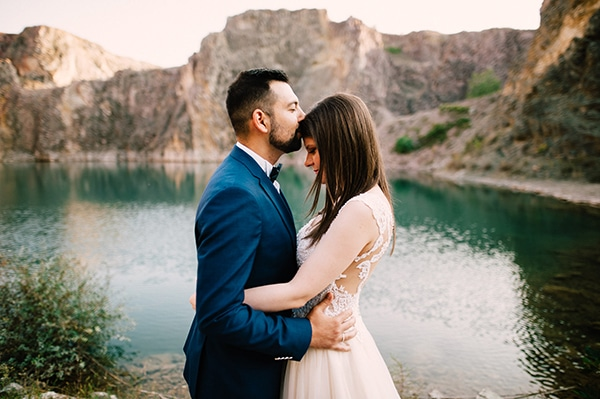 country-wedding-kozani_01