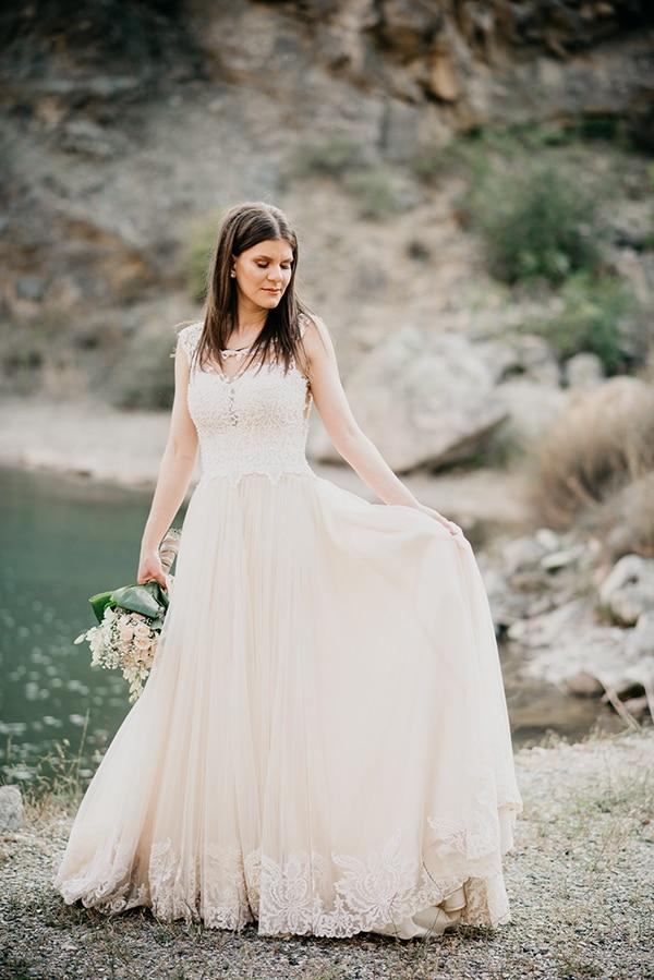 country-wedding-kozani_03
