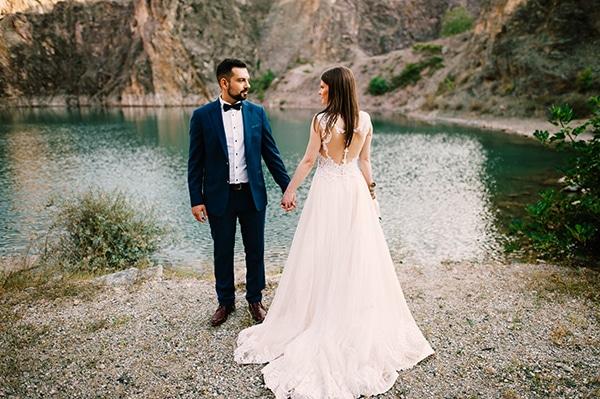 country-wedding-kozani_04