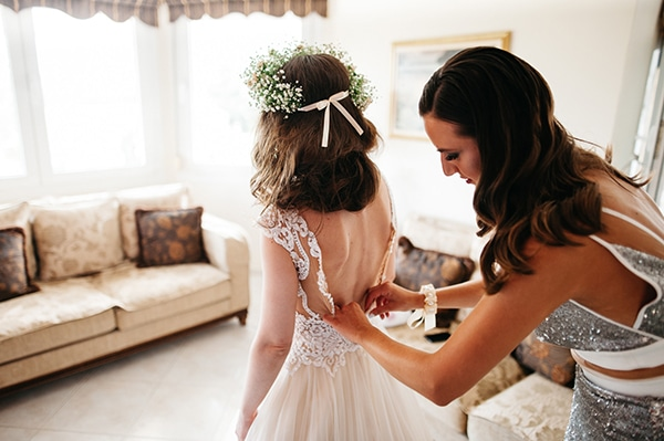 country-wedding-kozani_08