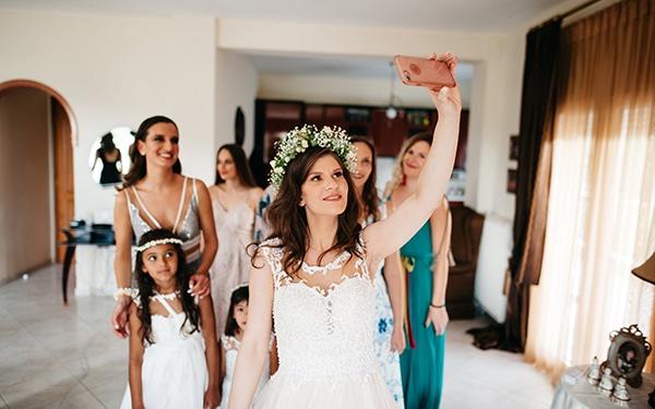 country-wedding-kozani_10