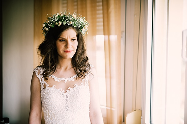 country-wedding-kozani_11