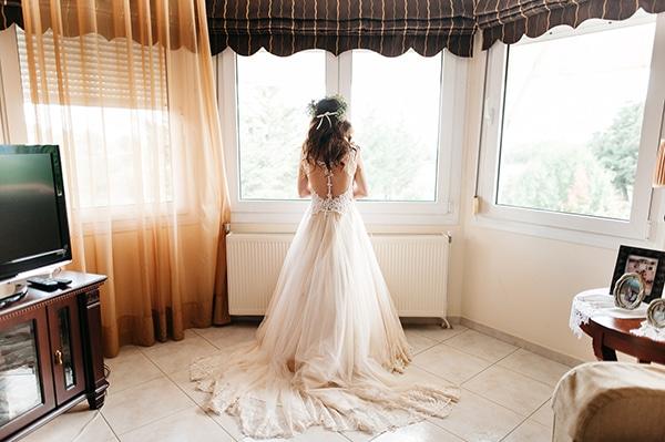 country-wedding-kozani_12