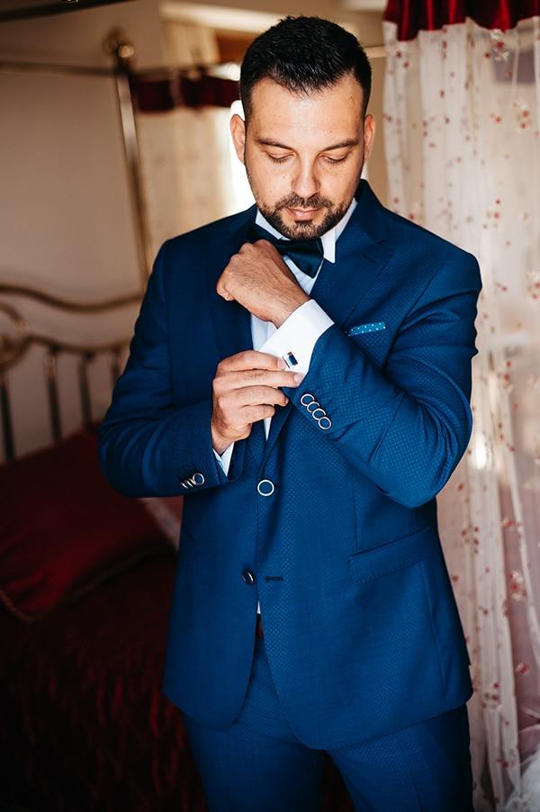 country-wedding-kozani_15