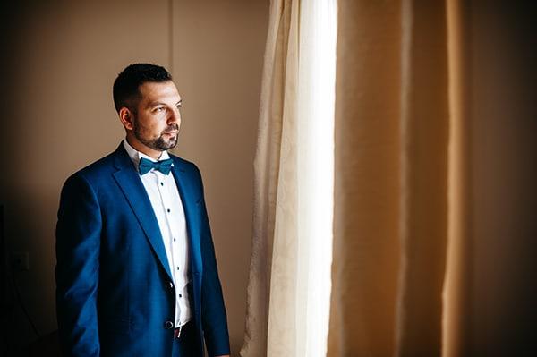 country-wedding-kozani_16