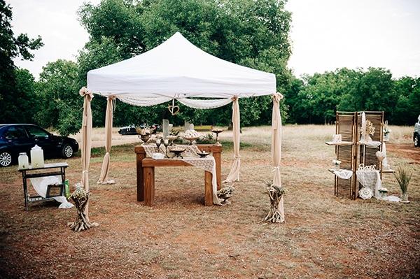 country-wedding-kozani_18
