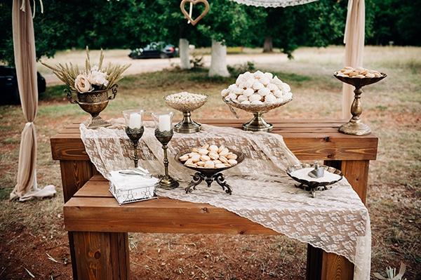 country-wedding-kozani_19