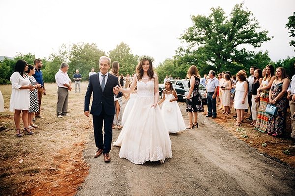 country-wedding-kozani_24