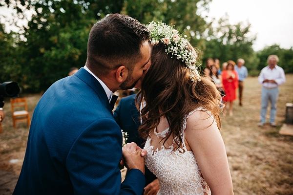 country-wedding-kozani_25