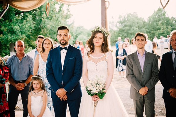 country-wedding-kozani_26