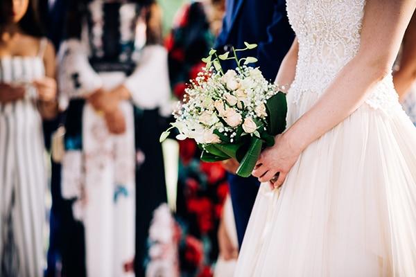 country-wedding-kozani_28
