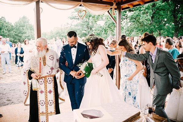 country-wedding-kozani_30