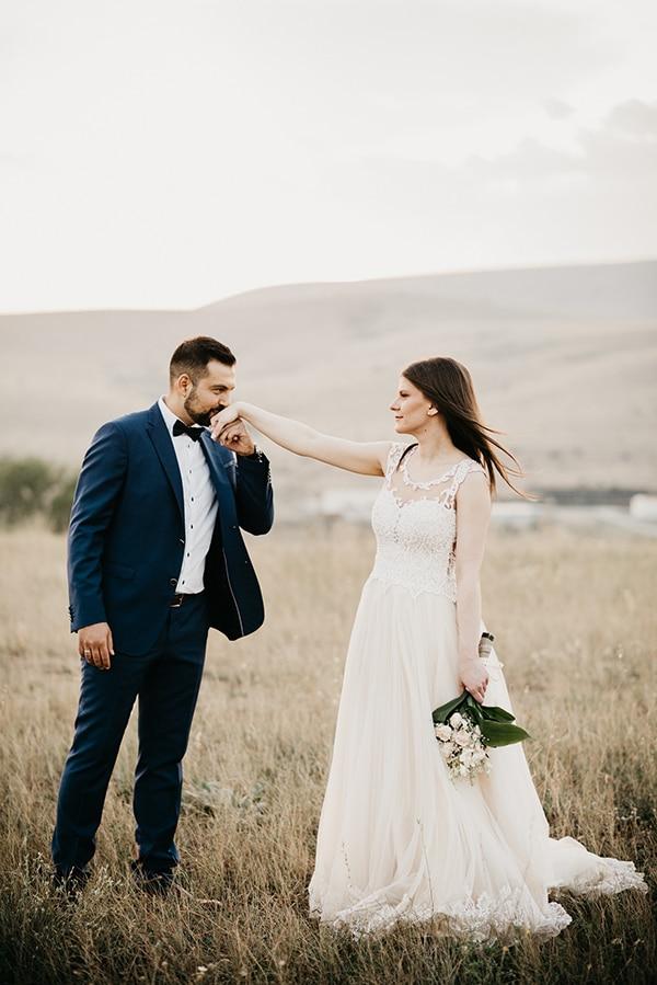 country-wedding-kozani_32