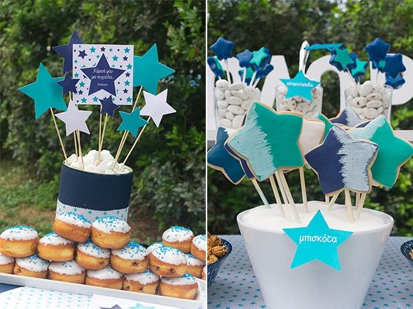 decoration-baptism-boy-blue-hues_05A