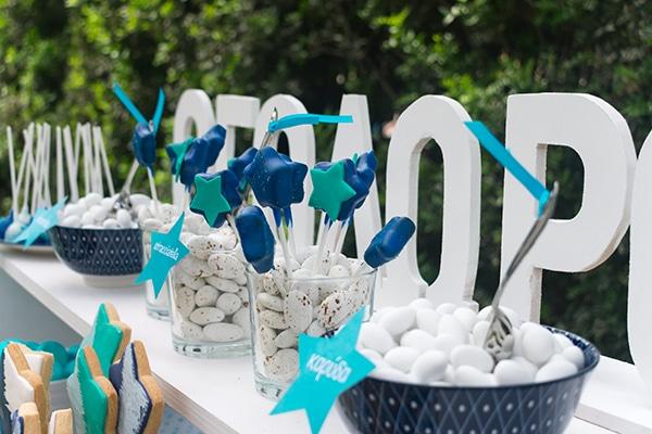 decoration-baptism-boy-blue-hues_06