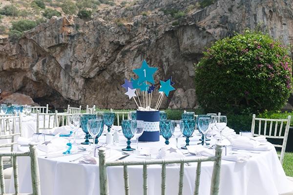 decoration-baptism-boy-blue-hues_08