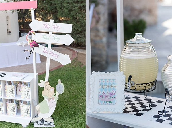 girl-baptism-decoration-ideas-alice-wonderland_03A