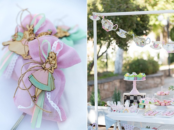 girl-baptism-decoration-ideas-alice-wonderland_08A